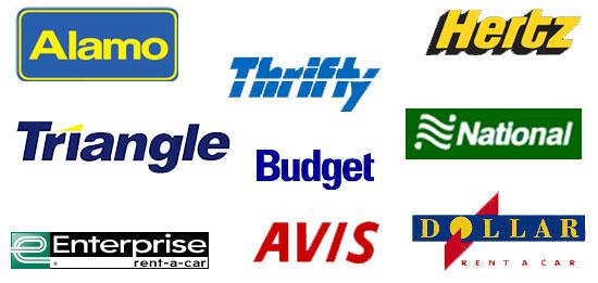 agencias-de-alquiler-de-autos-e-coches-estados-unidos