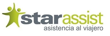 star assist